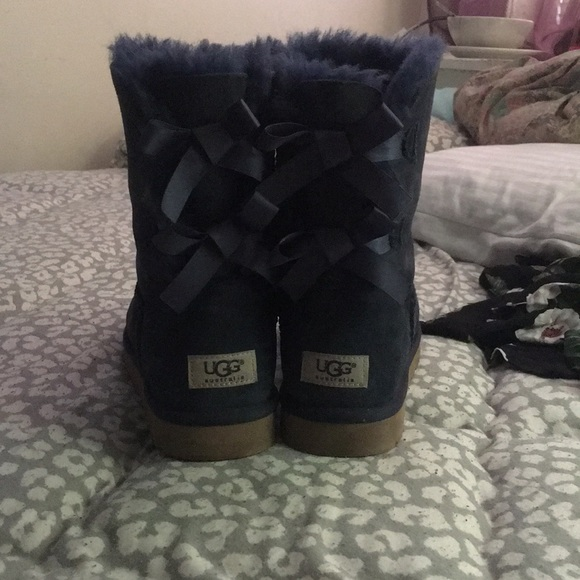 Chaussures UGG 2444UGG Chaussures | e3f26f3 - freemetalalbums.info
